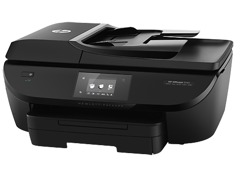 hp officejet 5740 e all in one printer b9s76a hp united states. Black Bedroom Furniture Sets. Home Design Ideas