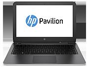 HP Pavilion 13-b000 Notebook PC s