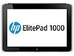 Tablet HP ElitePad 1000 G2