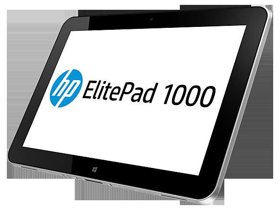 ElitePad 1000 G2 Tablet