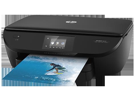 Imprimante E All In One Hp Envy 5640 B9s59a Hp 174 Belgique