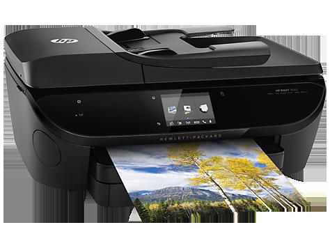 Hp Envy 7640 E All In One Printer E4w43a Hp 174 Hong Kong