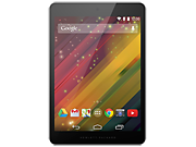 Tablet HP 8 G2