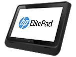 HP ElitePad Mobile POS-Lösung