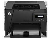 Принтер HP LaserJet Pro 4 M2 1dw (CF456A): у нас вы