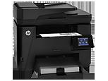 HP LaserJet Pro MFP M226dw