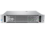 HP DL380z Gen9 Virtual Workstation
