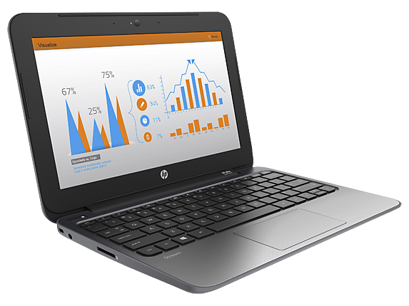 HP Stream 11 Pro Notebook PC HP® Australia