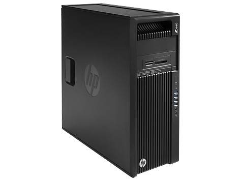 hp z440 workstation hp deutschland. Black Bedroom Furniture Sets. Home Design Ideas