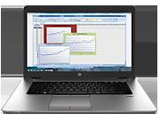 HP EliteBook 750 G2 Notebook PC