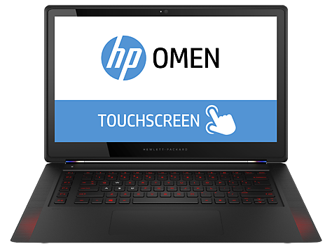 hp omen notebook 15t 5100 cto (energy star)(m3g78av)| hp