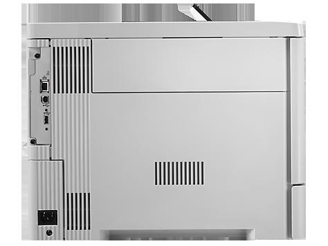 M552dn