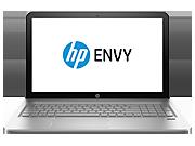 HP ENVY 15-ae100 Notebook PC