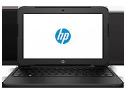 HP 11-f000 Notebook PC series