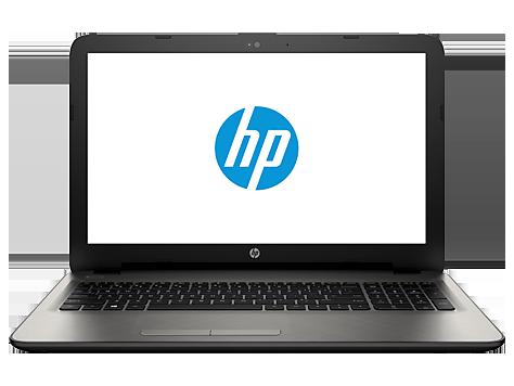 HP 15-af000 15-af011AU