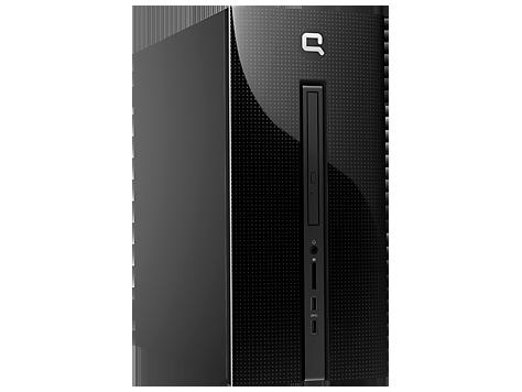 Desktop Compaq - 230-015la
