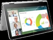 HP Spectre Pro x360 G2 Convertible PC