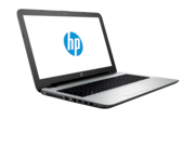 HP 15-ac100 Notebook PC series