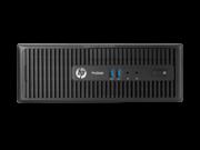 Računalnik HP ProDesk 400 G2.5 v majhnem ohišju