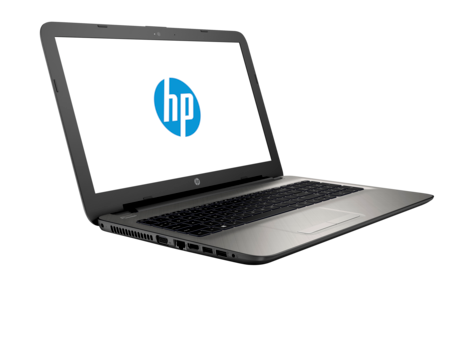 HP Notebook - 15-ac138nx (ENERGY STAR)