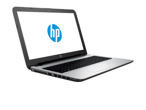 Ordinateur portable HP 15-ac002nk