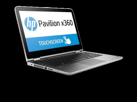 Hp pavilion x360 home notebook pcs hp pavilion 13 s000 x360