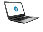 HP 14-ac100 Notebook PC series