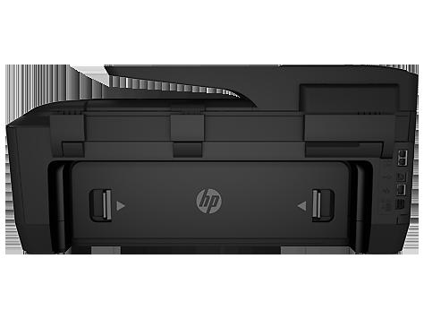 HP 7510