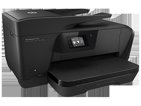 Драйвер для принтера hp photosmart 7510 series