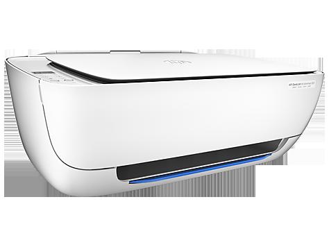 МФУ HP DeskJet Ink Advantage 3635 All-in-One