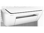 """HP DeskJet 2130 All-in-One Printer"""