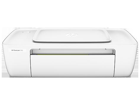 HP DeskJet 1110 印表機