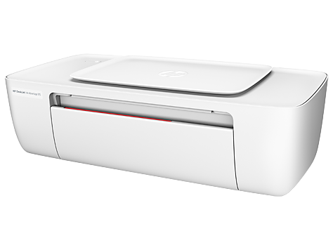 Принтер HP DeskJet Ink Advantage 1115