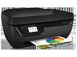 """HP OfficeJet 3830 All-in-One"" spausdintuvas"