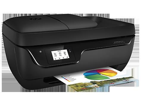 Imprimantes tout-en-un HP Photosmart