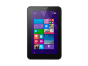 Tablet HP Pro 408 G1