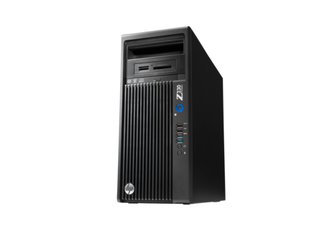 HP Z230 Tower Workstation(J1U64PA)| HP® Australia