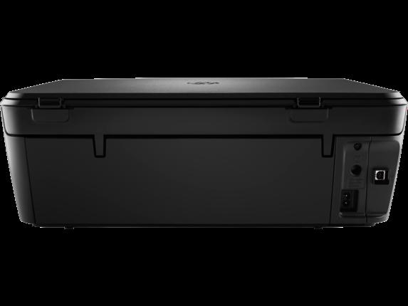 imprimante tout en un hp envy 5540 g0v53a hp france. Black Bedroom Furniture Sets. Home Design Ideas