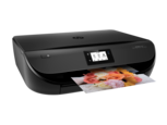 """Spausdintuvas """"HP ENVY 4520 All-in-One"""""""