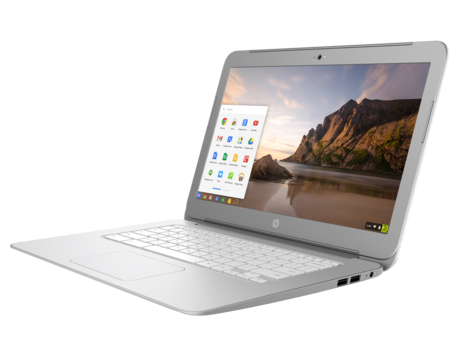 HP Chromebook - 14 ak050nr (ENERGY STAR)