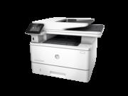 HP LaserJet Pro M426fdw -monitoimitulostin