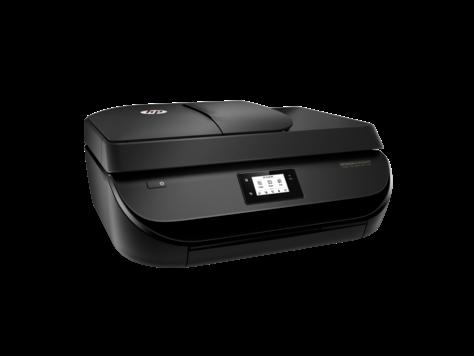 Tiskárna HP DeskJet Ink Advantage 4675 All-in-One