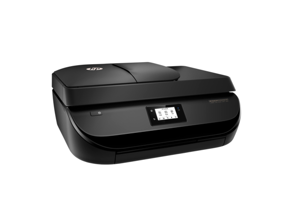 Hp printer all in one ink hp deskjet ink advantage 4675 all in one