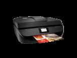 Impresora todo-en-uno HP DeskJet Ink Advantage 4675