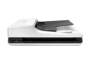 HP Scanjet Pro 2500 f1 síkágyas lapolvasó