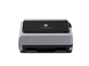 Scanner à alimentation feuille à feuille HP Scanjet Enterprise Flow 5000 s3