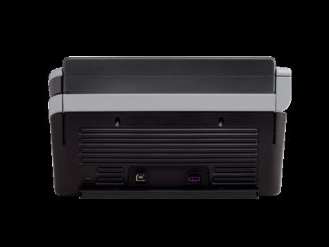 Escáner con alimentación de hojas HP Scanjet Enterprise Flow 5000 s3