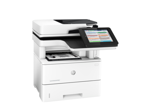 hp laserjet 2300 printer driver free download