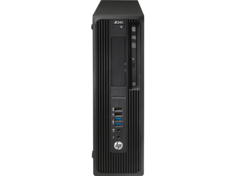 Hp Drivers Download Center