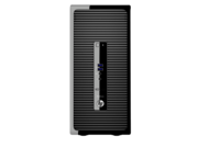 HP ProDesk 490 G3 Microtower PC